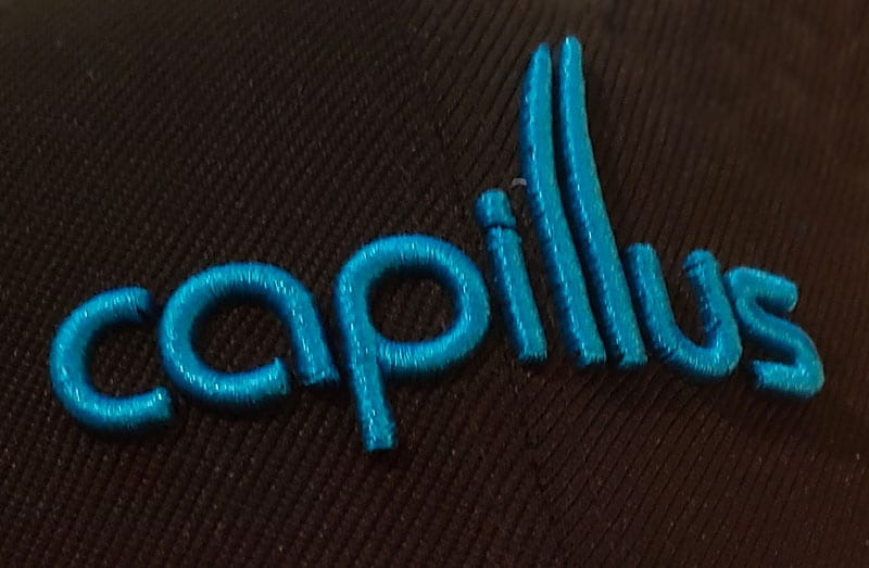 Can The Capillus RX 312 Help Me Stop Hair Loss?