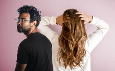 Real-Life Tips and Tricks for Hair Growth in Men and Women