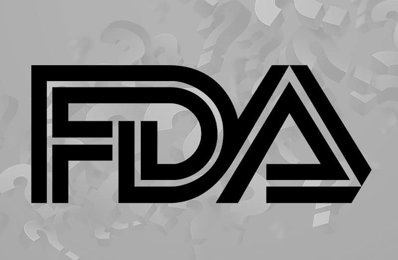 Capillus FDA Approval vs. FDA Cleared Hair Devices